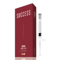 Success DERM - филлер