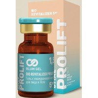 "BLUM GEL ""PROLIFT"" 1,5 %"